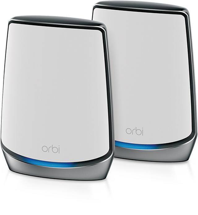 画像1: ネットギア Orbi WiFi 6