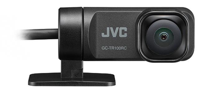 画像3: JVC Everio GC-TR100