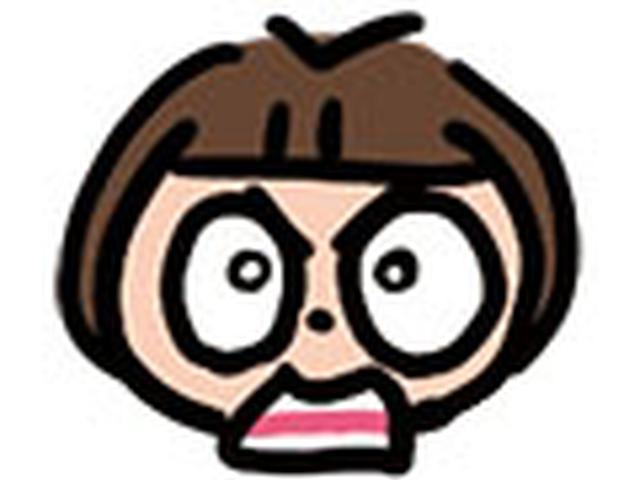 画像3: ケイコ部長