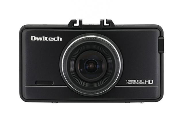 画像1: オウルテック OWL-DR802G-2C