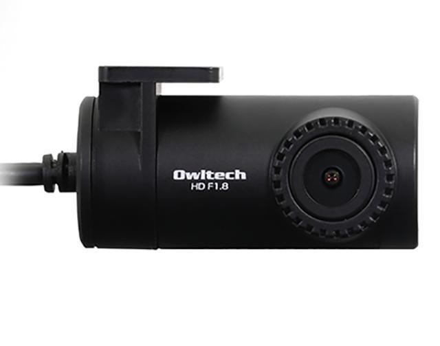 画像2: オウルテック OWL-DR802G-2C