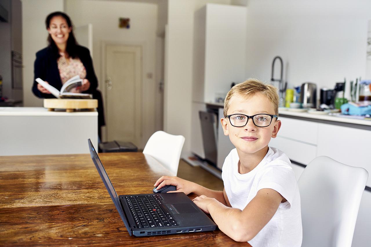 画像: 今注目の「Edtech(エドテック)」とは?新型コロナで休校中の子供向け無料学習サービスまとめ - 特選街web