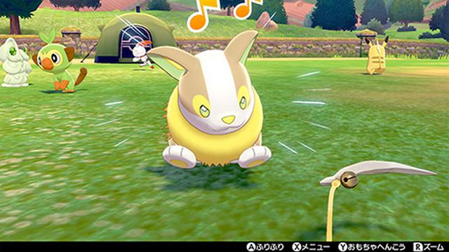 画像: www.pokemon.co.jp