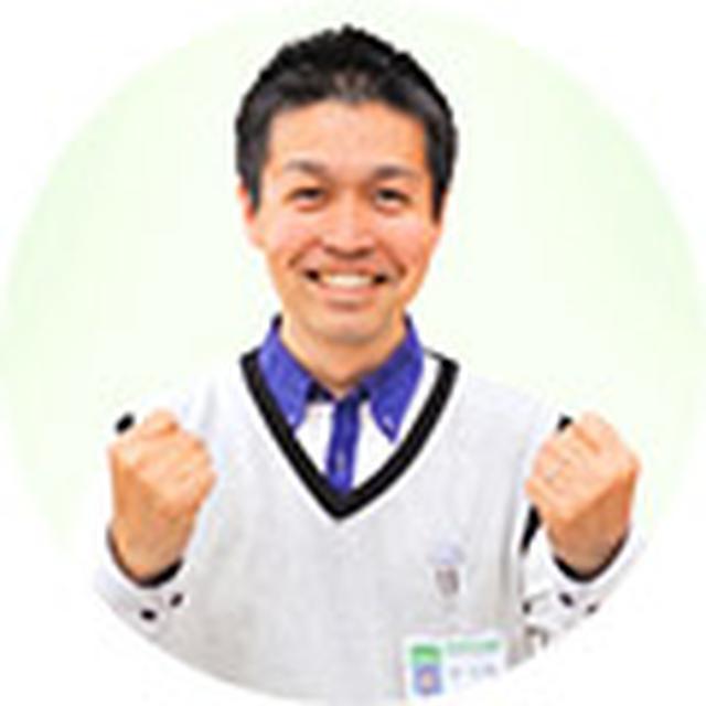 画像4: 【ホットサンドメーカーのおすすめ】ビタントニオgooood(グード)をヨドバシのカリスマ店員が愛用するワケ