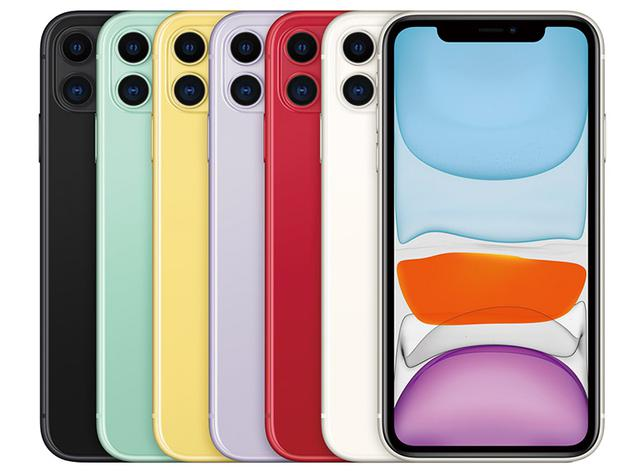画像: CPUは上位機と同じ。多彩な6色から好みのカラーが選べる人気モデル