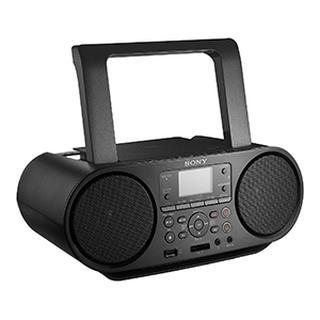画像6: 【ラジオの録音方法】ラジオ番組の録音機器 おすすめはコレだ!(radikoで録音できない人向け)