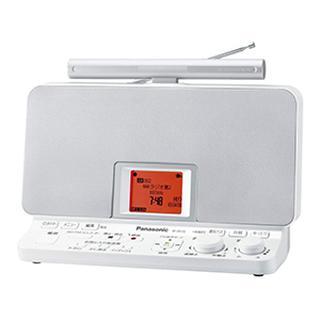 画像3: 【ラジオの録音方法】ラジオ番組の録音機器 おすすめはコレだ!(radikoで録音できない人向け)