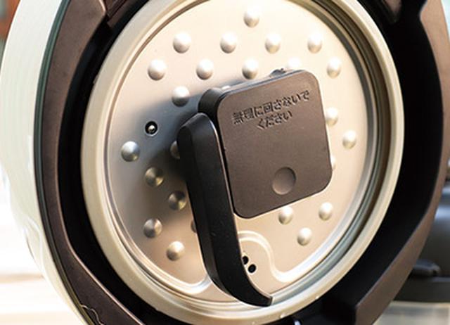 画像10: 【電気調理鍋のおすすめ】注目の6機種を実際に使ってみてわかったこと