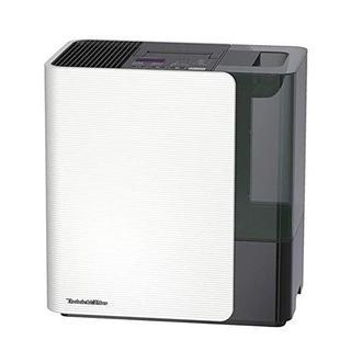 画像1: 超音波式加湿器に「手入れ」が必要な理由【加湿器を使うための必須知識】