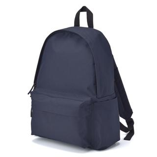 画像2: 【無印良品調査隊③】撥水リュックがPC持ち運び用にピッタリ!肩の負担を軽くする超優秀バッグだった