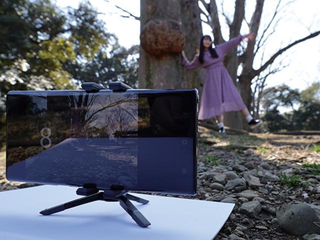 画像1: SNSで映える撮影の基本ポイントはこれだ!