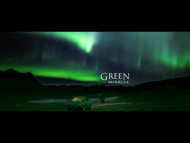 画像: BenQ CinematicColor™ for Colors as Directors Envisioned | BenQ Home Cinema Projector youtu.be