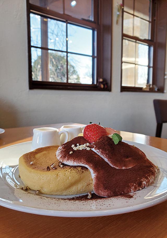 画像2: 【SNS映え】料理写真を美味しそうに撮るポイント4選