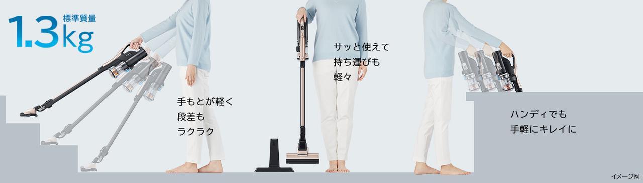 画像2: kadenfan.hitachi.co.jp