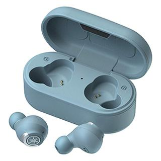 画像1: 【リスニングケアとは】ヤマハ独自の技術「聴覚ケア」機能付き完全ワイヤレスイヤホン「TW-E7A」
