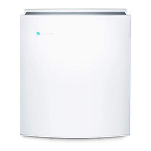 画像3: 【空気清浄機の選び方】加湿機能なし・メンテナンスが楽「空気清浄専用タイプ」に再注目