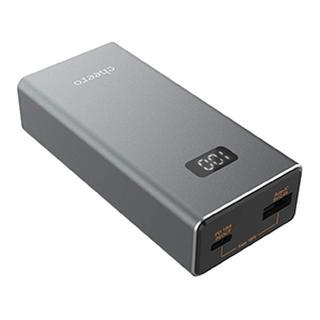 画像4: 【急速充電】意外に複雑な「USB PD」の選び方 スマホやノートパソコンにおすすめのモバイルバッテリー