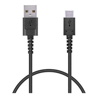 画像1: 【急速充電】意外に複雑な「USB PD」の選び方 スマホやノートパソコンにおすすめのモバイルバッテリー