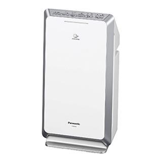 画像4: 【空気清浄機の選び方】加湿機能なし・メンテナンスが楽「空気清浄専用タイプ」に再注目
