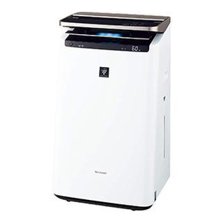 画像6: 【空気清浄機の選び方】加湿機能なし・メンテナンスが楽「空気清浄専用タイプ」に再注目