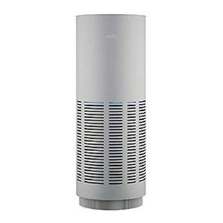 画像2: 【空気清浄機の選び方】加湿機能なし・メンテナンスが楽「空気清浄専用タイプ」に再注目
