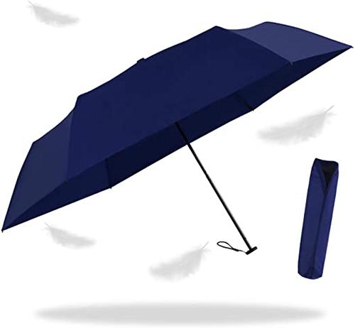 画像: Taiyou 折りたたみ傘