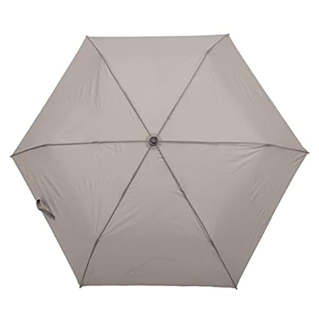 画像: 小宮商店 新耐風自動開閉傘
