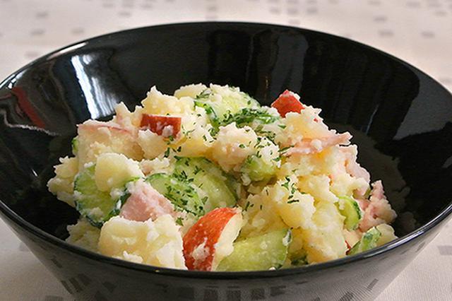 画像: recipe.suntory.co.jp