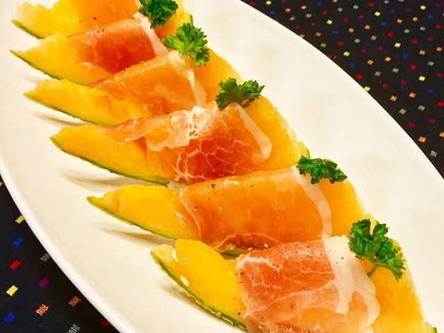 画像1: cookpad.com