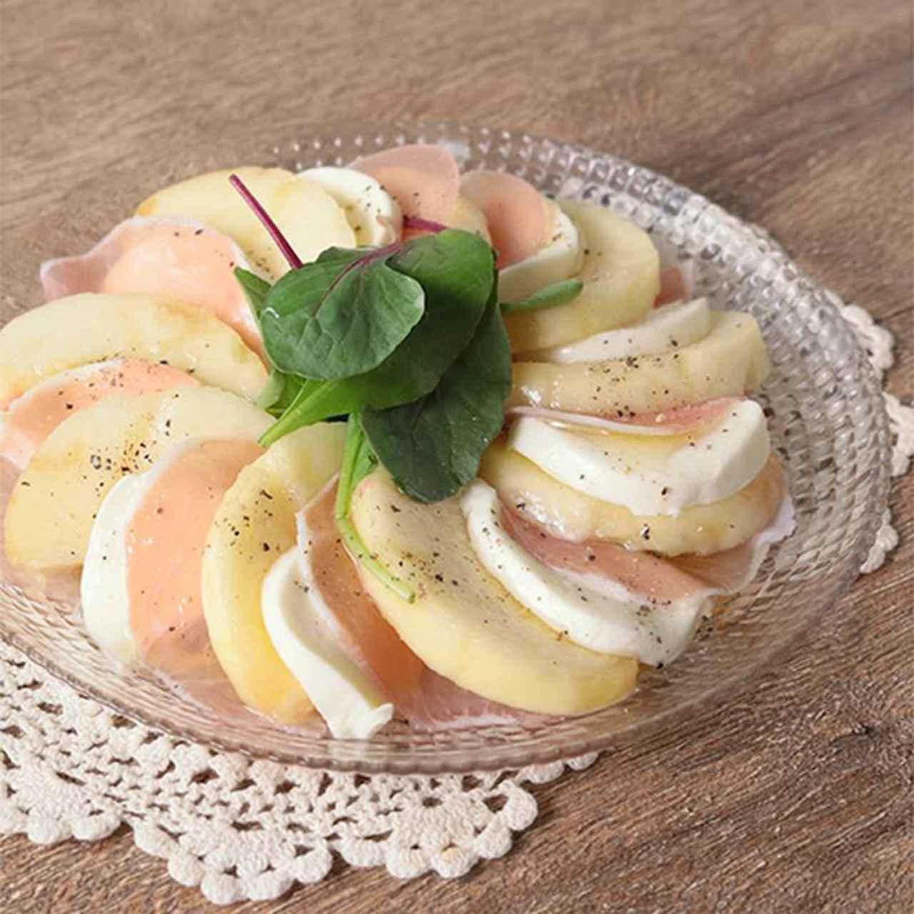 画像: www.kurashiru.com