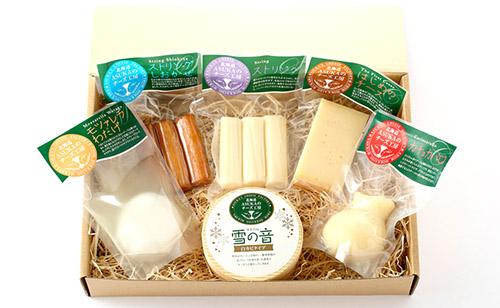 画像: asuka-cheese.com