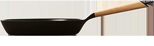 画像: バーミキュラ公式オンラインショップ   Vermicular OnlineShop