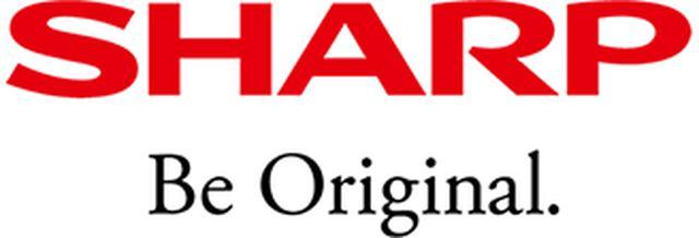 画像: 株式会社SHARP COCORO LIFE