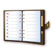 画像1: 【ジョルテクラウドとは】共有・同期など人気カレンダーアプリのワンランク上の機能を解説!