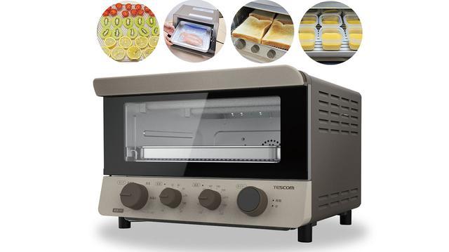 低温 コンベクション オーブン
