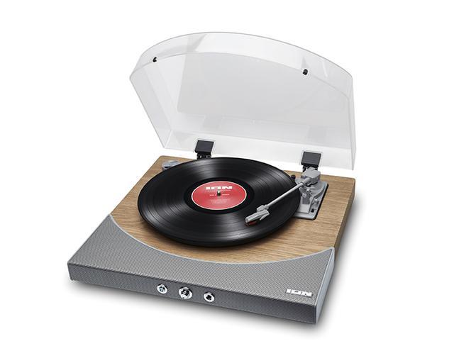 画像: ION Audio Premier LP