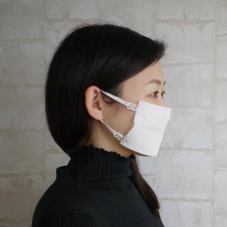 画像: 【更新:最新マスクニュースを発信!】夏用マスク・洗えるマスクのネット通販サイトまとめ 関連おすすめ情報も紹介
