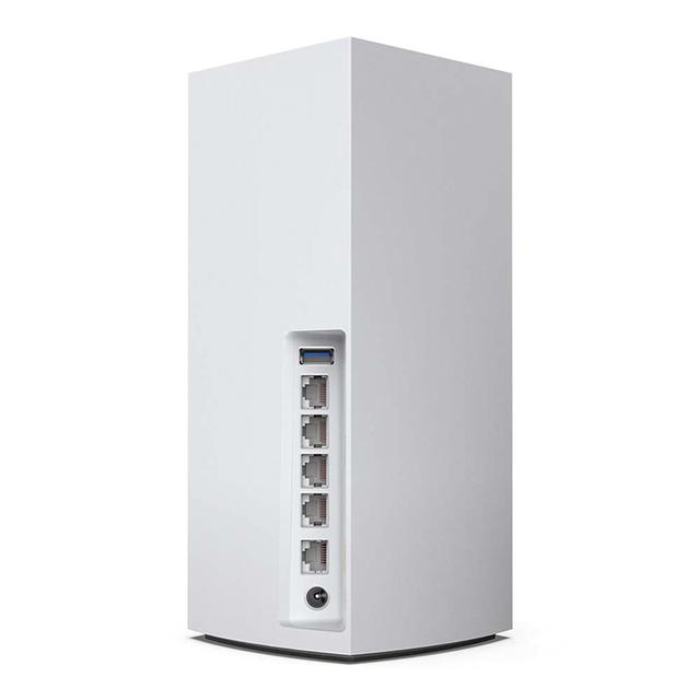 画像: Linksys Velop MX5300