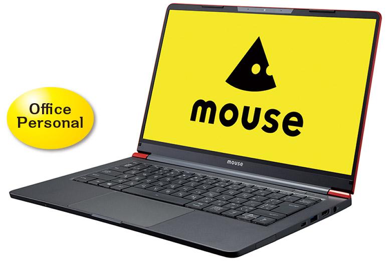 画像2: 目的別おすすめ機種 とにかくコスパ充実の万能ノートパソコン