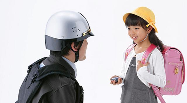 画像2: www.855756.com