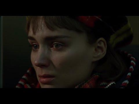 画像: 映画『キャロル』予告編 www.youtube.com