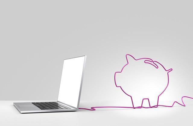画像: 【最大金利0.15%】イオン銀行はコスパ抜群のネットバンク(ネット銀行)!押さえておくべきメリットを解説 - 特選街web