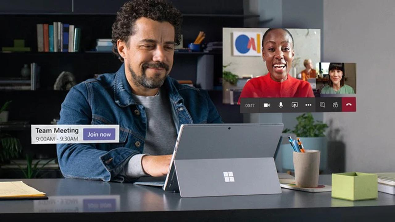 画像1: products.office.com