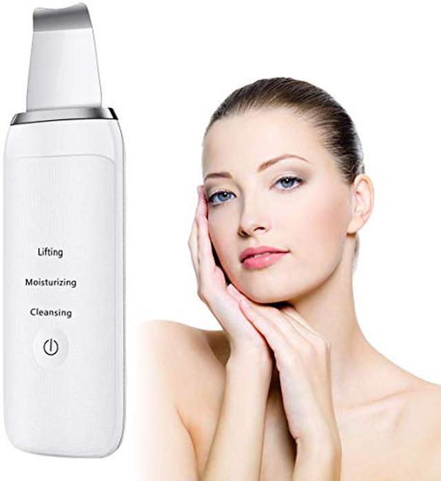 画像8: 【美容家電のおすすめ】マスクによる乾燥・肌荒れ対策にも!巣ごもり中の「美肌ケア」がはかどるアイテム