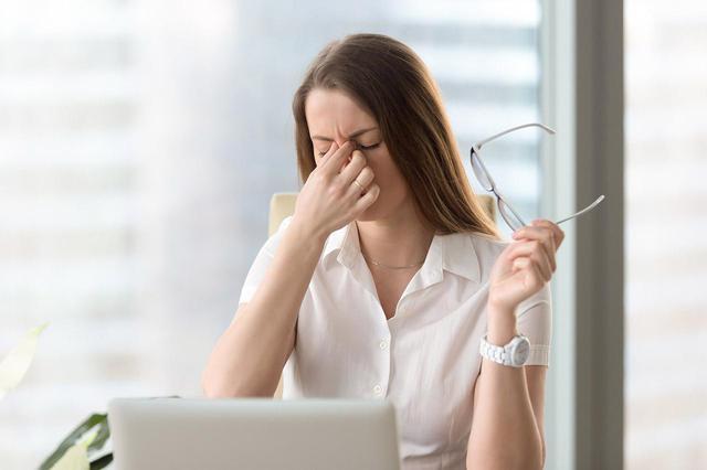 画像: 【テレワークは疲れる】眼精疲労・疲れ目のケアに ニンテンドー3DS のソフト「EYERESH アイレッシュ」がおすすめ - 特選街web