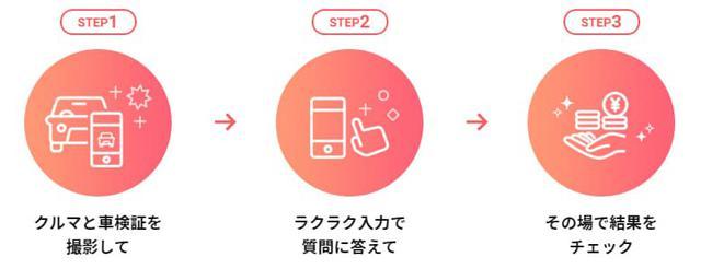 画像2: gulliver-auto.com