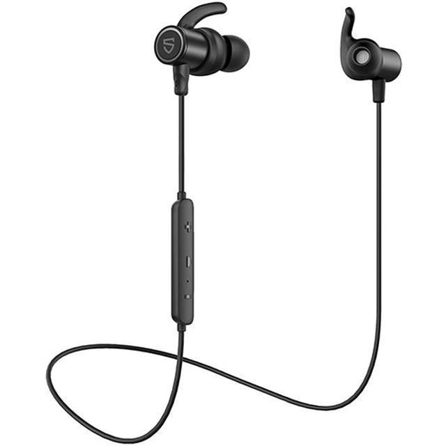 画像: サウンドピーツ Q30 HD Bluetooth イヤホン