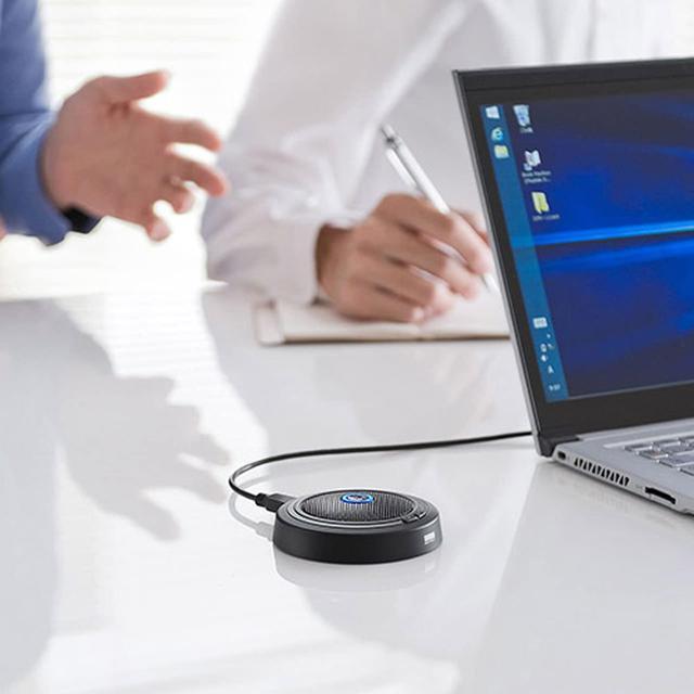 画像: サンワサプライ USBマイク