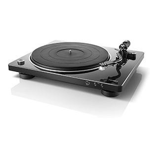 画像1: 【レコードのデジタル化】CDやUSBへの保存方法 ダイレクト録音・PCでの編集テクを紹介!