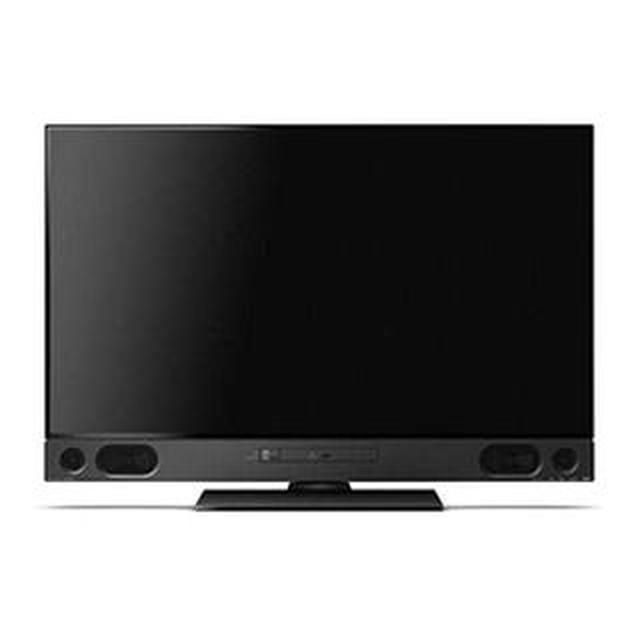 画像15: 【4Kテレビのおすすめ】2K/4K変換処理の性能がアップ!評価の高い15機種を徹底比較